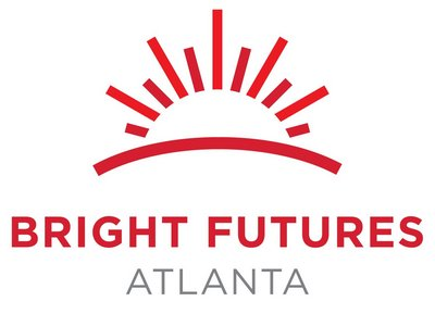 Bright Futures Atlanta