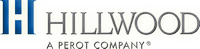 Hillwood - A Perot Company